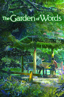 http://lachroniquedespassions.blogspot.fr/2017/07/the-garden-of-swords.html
