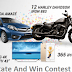 Good Karma Contest - Rate & Win Prizes Worth Rs 10 Crores