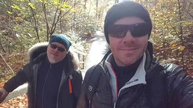 горнолыжный инструктор Санкт Антон Лех русскоязычный