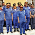 JOB: Nigeria Civil Defence Corps To Begine Recruitment Of  Personnel