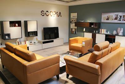Interior rumah minimalis,gambar interior rumah, model interior rumah