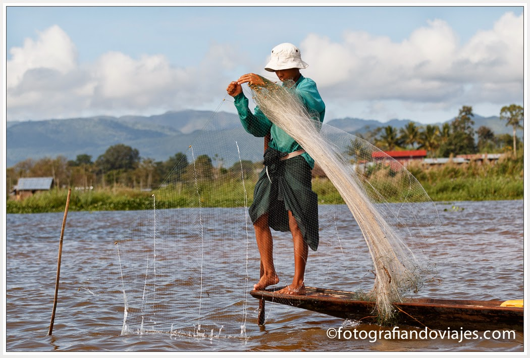 Como llegar a Shwe Inn Thein Paya