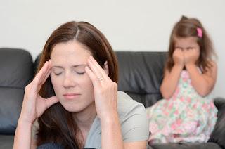 7 Cara Paling Efektif agar Anak Tidak Tumbuh Jadi Egois