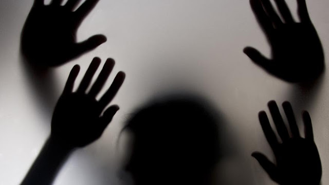 Marzuki, Pemerkosa Anak Divonis Hukuman Seumur Hidup
