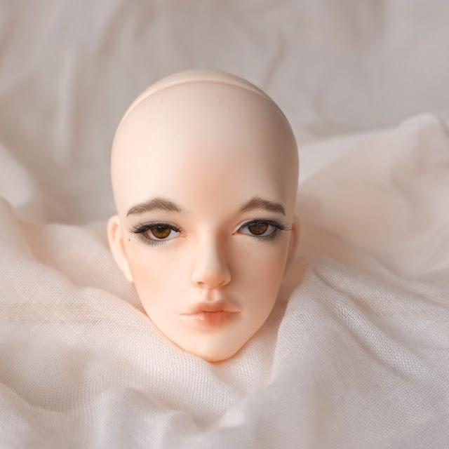 [L'atelier d'Anwen] Maquillages et tatouages DSC06803%2Bcopie