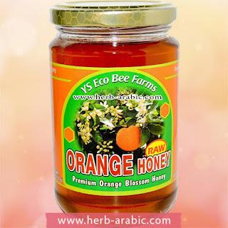 اسعار العسل الاصلي