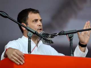 pm-no-mercy-to-farmer-rahul-gandhi