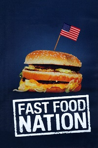 Watch Fast Food Nation Online Free in HD