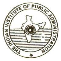 IIPA Recruitment 2019 www.iipa.org.in Senior Counsellor & Supervisor – 6 Posts Last Date 05-03-2019 – Walk in