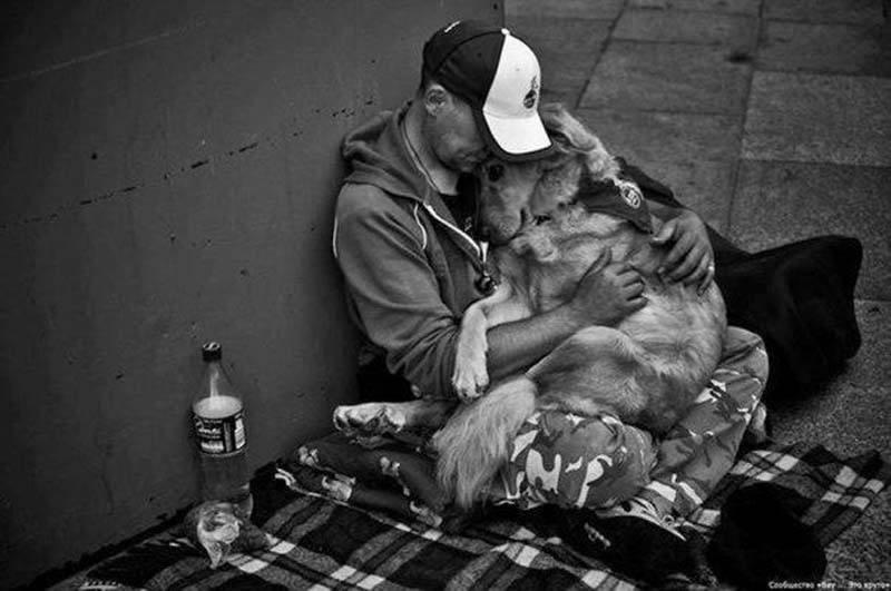 increibles-fotos-alrededor-planeta-mundo-imagenes-animales-personas__007.jpg