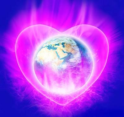 Hathorok: Az eksztázis és a szív
