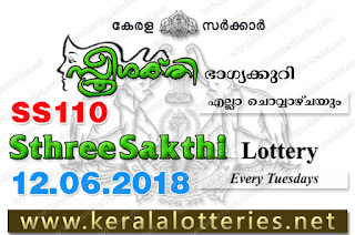 """kerala lottery result 12.6.2018 sthree sakthi ss 110"" 12 june 2018 result, kerala lottery, kl result,  yesterday lottery results, lotteries results, keralalotteries, kerala lottery, keralalotteryresult, kerala lottery result, kerala lottery result live, kerala lottery today, kerala lottery result today, kerala lottery results today, today kerala lottery result, 12 06 2018, 12.06.2018, kerala lottery result 12-06-2018, sthree sakthi lottery results, kerala lottery result today sthree sakthi, sthree sakthi lottery result, kerala lottery result sthree sakthi today, kerala lottery sthree sakthi today result, sthree sakthi kerala lottery result, sthree sakthi lottery ss 110 results 12-6-2018, sthree sakthi lottery ss 110, live sthree sakthi lottery ss-110, sthree sakthi lottery, 12/6/2018 kerala lottery today result sthree sakthi, 12/06/2018 sthree sakthi lottery ss-110, today sthree sakthi lottery result, sthree sakthi lottery today result, sthree sakthi lottery results today, today kerala lottery result sthree sakthi, kerala lottery results today sthree sakthi, sthree sakthi lottery today, today lottery result sthree sakthi, sthree sakthi lottery result today, kerala lottery result live, kerala lottery bumper result, kerala lottery result yesterday, kerala lottery result today, kerala online lottery results, kerala lottery draw, kerala lottery results, kerala state lottery today, kerala lottare, kerala lottery result, lottery today, kerala lottery today draw result"