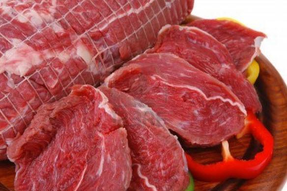 Bikin Bau Badan Tak Enak, Hindari 7 Makanan Ini