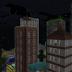 Mine York City (MYC) - PE