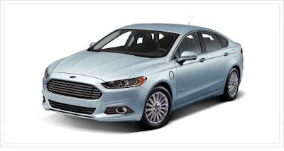 ford focus gas mileage | Reviews Future CAR