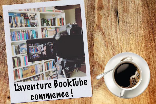 http://alexbouquineenprada.blogspot.fr/2017/08/lancement-de-la-chaine-booktube.html
