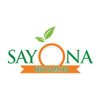Jobs in Tanzania: Salesman-Cum-Driver, Area Sales Managers at SAYONA Drinks Ltd September 2018