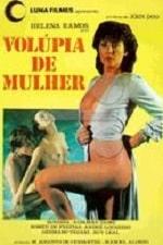 Image Volupia de Mulher (1984)