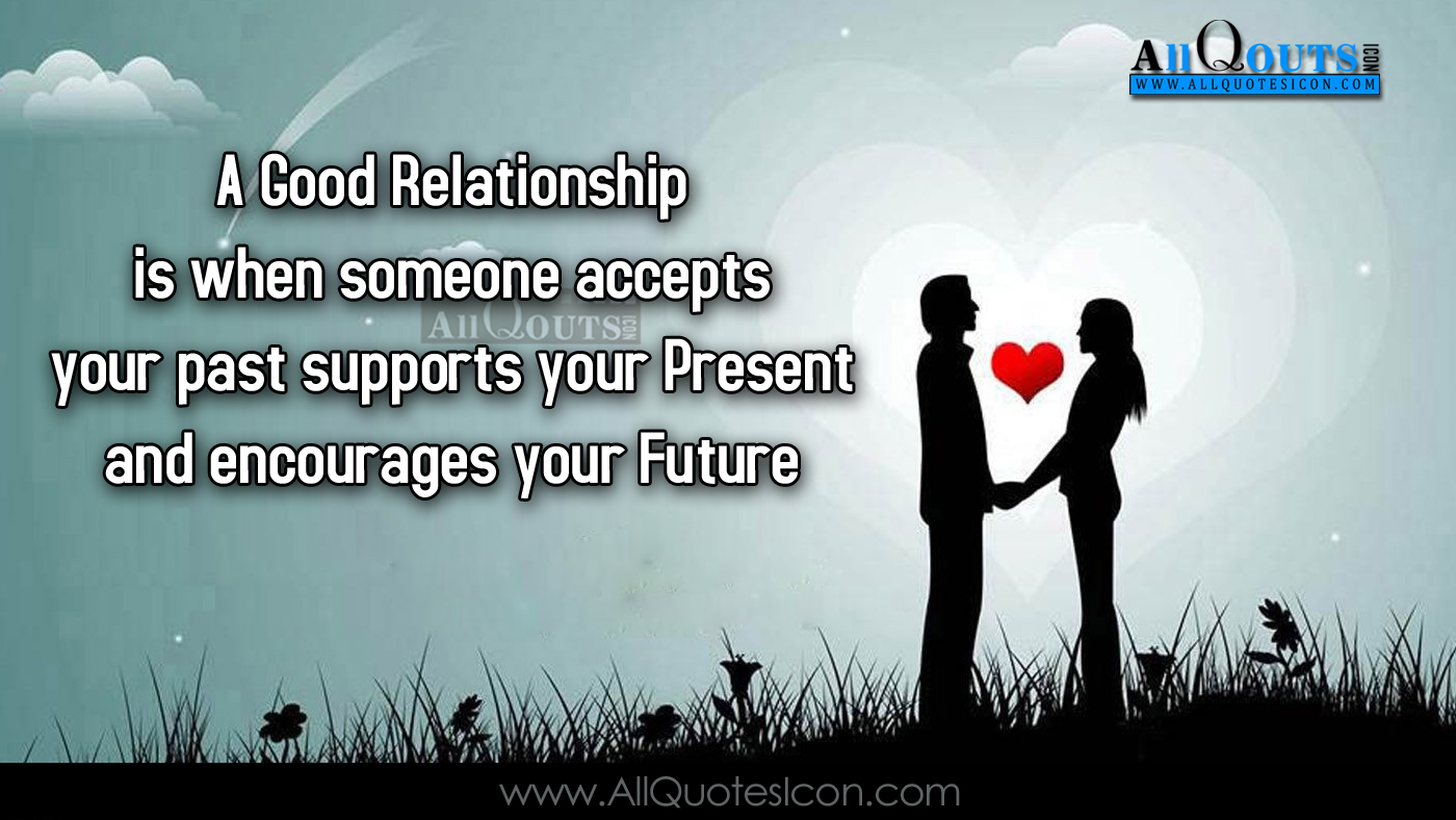 Famouse Love Quotes 100 Romantic Love Quotes For Him Images Famous Love Feeling Best