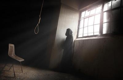 pembahasan-tentang-bunuh-diri