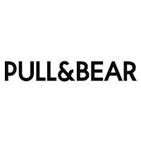 http://www.pullandbear.com/es/es/