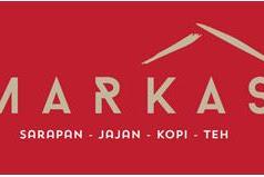 Lowongan Kerja Markas Cafe Pekanbaru Desember 2018