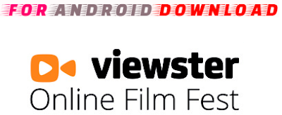 Download Android Viewster Apk
