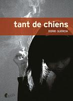 http://andree-la-papivore.blogspot.fr/2016/02/tant-de-chiens-de-boris-quercia.html