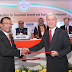 CII & Aviva sign an MoU focused on Business Protection for SMEs – expected revenues of Rs 500 crores