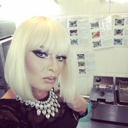 Samantha Spears Drag -6