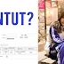 STAR48 Tuntut Niu Congcong eks BEJ48