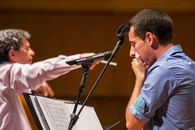 Κατατακτήριες εξετάσεις στο Μουσικό Σχολείο Αργολίδος