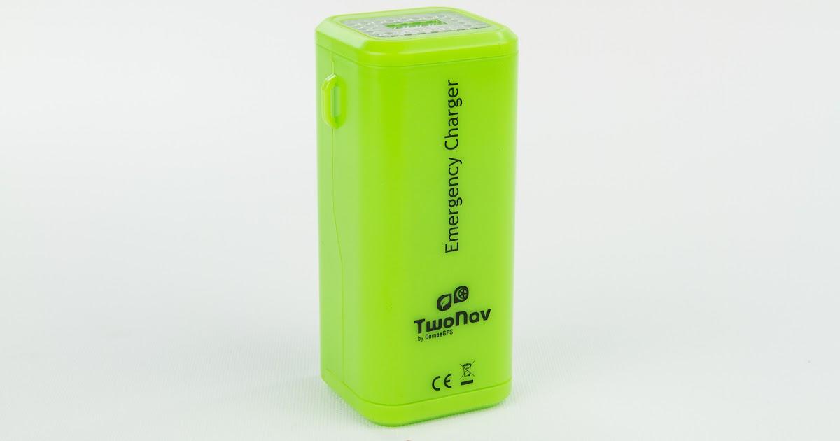 Cambio De Bateria Iphone