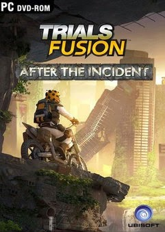 Trials Fusion After the Incident 2015