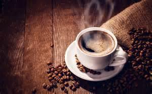 Fa bene il caffè a colazione?