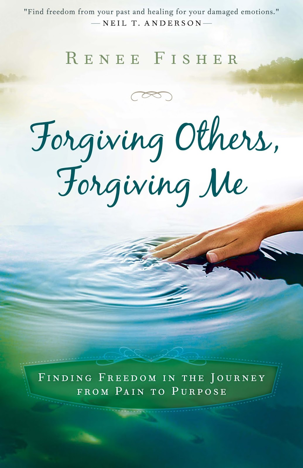Quotes About Forgiving Others: Church 4 Chicks!: Forgiveness: A Good Place To Start! A