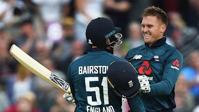 England v Australia 5th ODI Preview Cricket Blog