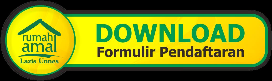 Download Formulir Pendaftaran