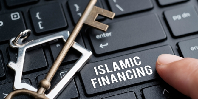Mengenal Perbedaan Dua Skema Kredit Multiguna