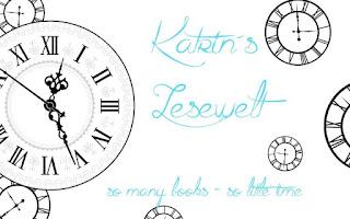 http://katrinslesewelt.blogspot.de/