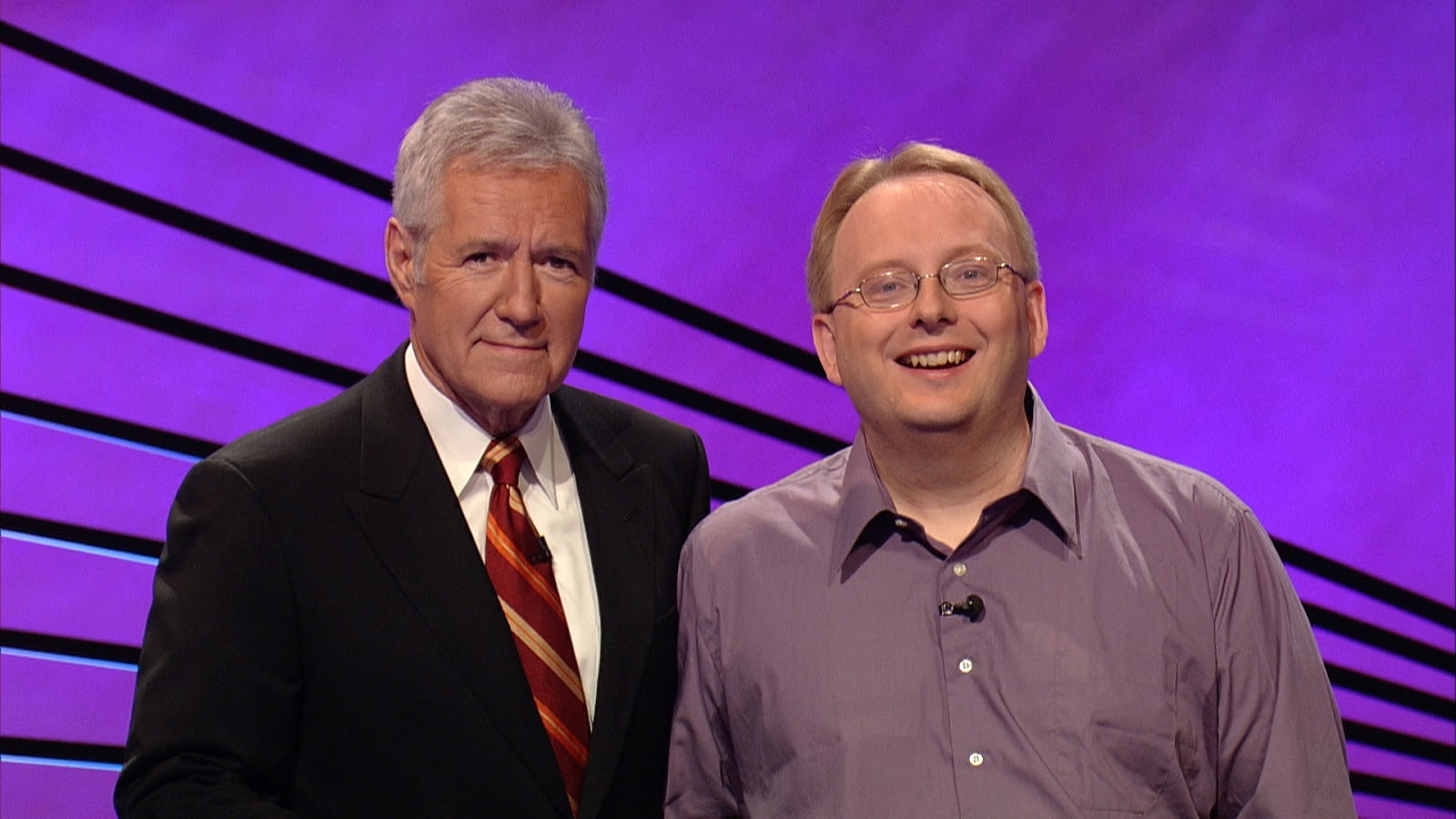 Q & A with Alistair Bell! – The Jeopardy! Fan