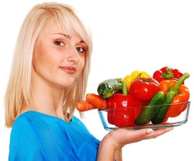 Jak schudnąć 15 kg w miesiąc albo w 2? Dieta, jadłospis i ćwiczenia - Odchudzaj zdrowo