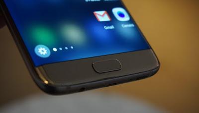 أخبار Samsung Galaxy S8 تاريخ الإطلاق البطارية المعالج