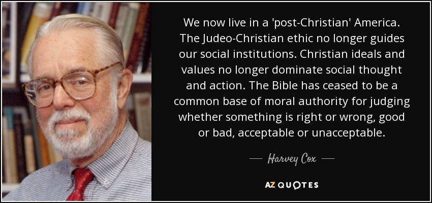 christian ideals and hollywood essay Christianity was unpopular not because of the humility, but of the arrogance of christians certainly, if the church failed it was largely through the churchmen [t]he great ideals of the past failed not by being outlived (which must mean over-lived), but by not being lived enough.