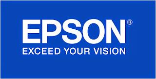 Lowongan Kerja Operator PT EPSON INDONESIA INDUSTRY