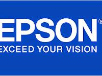 Lowongan Kerja Hari Ini di PT EPSON INDONESIA INDUSTRY
