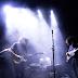 Toulouse no Musicbox: a visita do smooth-punk