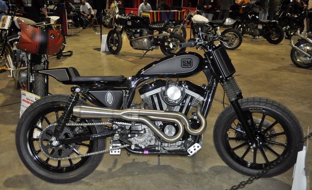 justacargal easy rider bike show 2015. Black Bedroom Furniture Sets. Home Design Ideas