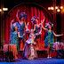 El Teatro Campoamor acoge el estreno de El terrible Pérez