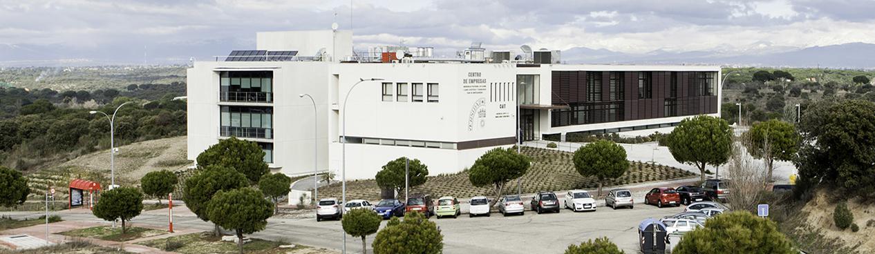 Hermes campus virtual